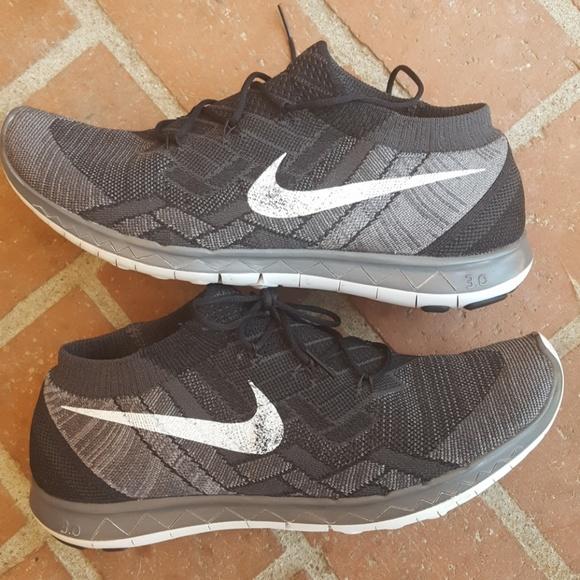 new concept eccce d03d2 Nike running barefoot ride 3.0